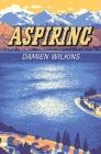 Aspiring Cover Image