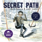 Secret Path Cover Image