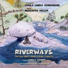 RiverWays: The River Goers' Guide to River Etiquette Cover Image