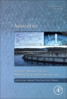 Aquaculture, 38 (Fish Physiology #38) Cover Image