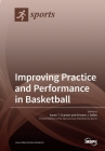 Improving Practice and Performance in Basketball Cover Image