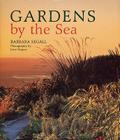 Gardens by the Sea Cover Image