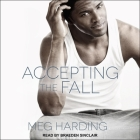 Accepting the Fall Lib/E Cover Image