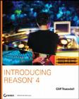 Introducing Reason 4 Cover Image
