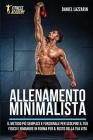 Allenamento Minimalista Cover Image