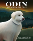 Odin, Dog Hero of the Fires Cover Image