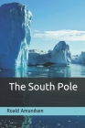 The South Pole Cover Image