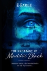 The Contract of Maddox Black: The Chronicles of Maddox Black Cover Image