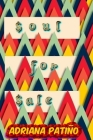 Soul for Sale Cover Image