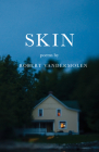 Skin: Poems Cover Image