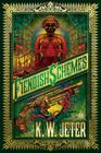 Fiendish Schemes Cover Image