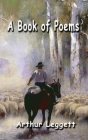 A Book of Poems Cover Image