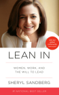 cover of Lean In