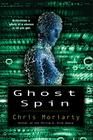 Ghost Spin Cover Image