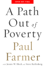 A Path Out of Poverty Cover Image