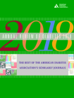 Annual Review of Diabetes 2018: The Best of the American Diabetes Association's Scholarly Journals Cover Image