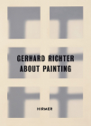 Gerhard Richter: About Painting - Early Pictures Cover Image
