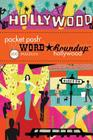 Pocket Posh Word Roundup Hollywood: 100 Puzzles Cover Image