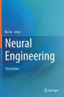 Neural Engineering Cover Image