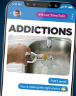 Addictions Cover Image