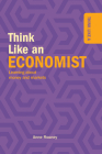 Think Like an Economist Cover Image