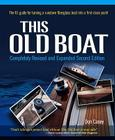 This Old Boat Cover Image