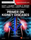 National Kidney Foundation Primer on Kidney Diseases Cover Image