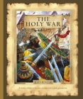 The Holy War Cover Image