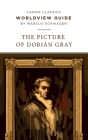 Worldview Guide for The Picture of Dorian Gray Cover Image