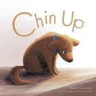 Chin Up Cover Image