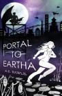 Portal to Eartha Cover Image