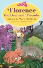 Florence the Deer and Friends Cover Image