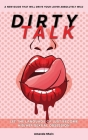 Dirty Talk Cover Image