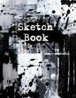 Sketch Book: : Artist Sketchbook and Drawing/8.5