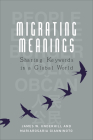 Migrating Meanings: Sharing Keywords in a Global World Cover Image