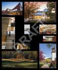 Centerbrook 4 Cover Image
