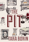 The Pit Cover Image