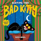Bedtime for Bad Kitty Cover Image