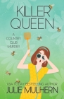 Killer Queen Cover Image
