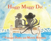 Huggy Muggy Do! Cover Image