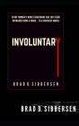 Involuntary Cover Image