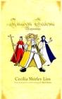 Kingdom Ecclesia: Beginnings Cover Image