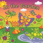In the Garden (Fluorescent Pop!) Cover Image