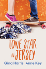 Lone Star in Jersey Cover Image
