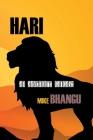 Hari: An Adventure Fantasy Cover Image