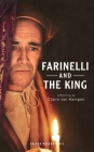 Farinelli and the King (Oberon Modern Plays) Cover Image