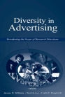 Diversity in Advertising: Broadening the Scope of Research Directions (Advertising and Consumer Psychology) Cover Image