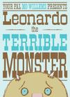 Leonardo, the Terrible Monster Cover Image