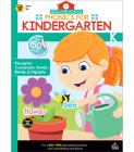 Skills for School Phonics for Kindergarten Cover Image
