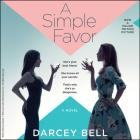 A Simple Favor Cover Image